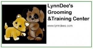 LynnDees