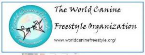 WCFO Logo